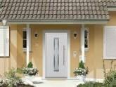 Kućna i unutarnja vrata
